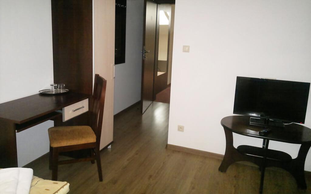 03_hotel