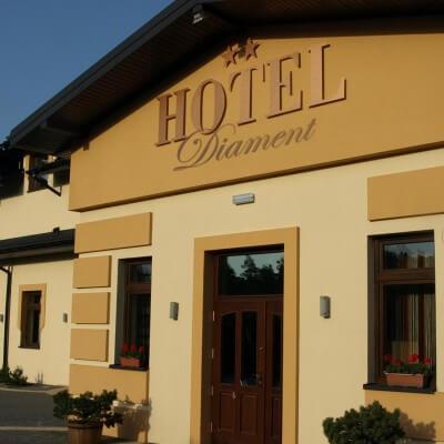 1_slide_hotel