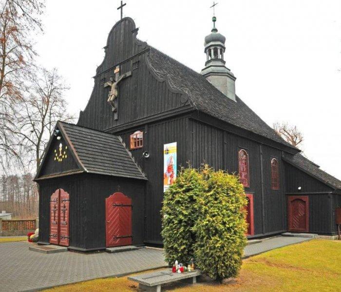 kościół-pawla-i-piotra-w-bialej