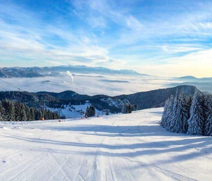 ski-park-malinka